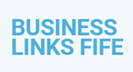 Business Links Fife