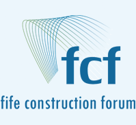 Fife Construction Forum Logo