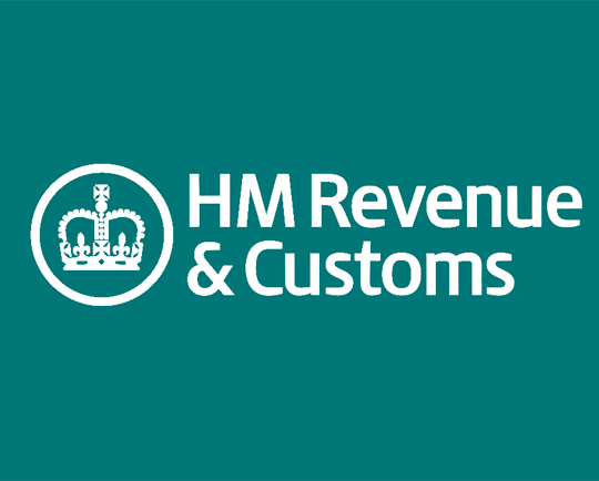 Hmrc webinars an introduction to exporting business gateway fife - Hm revenue office address ...