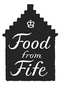 Food from Fife Logo