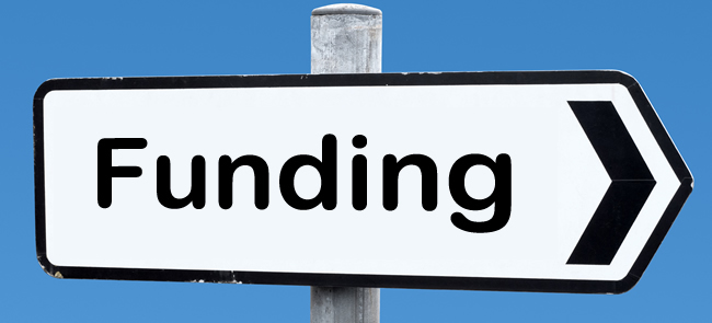 Funding for Businesses in Fife