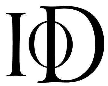 Institute of Directors Logo