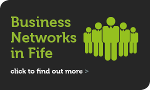 Networking Groups Fife