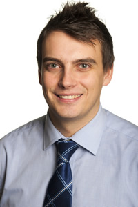 Stephen Mackie - M&S Accountancy and Taxation LLP