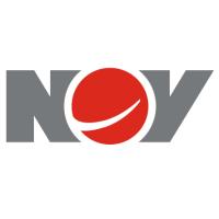 nov logo