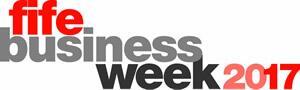 Fife Business Week 2017