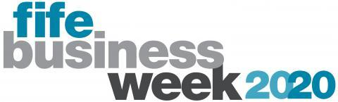 Fife BUsiness Week 2020