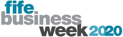 Fife Business Week 2020