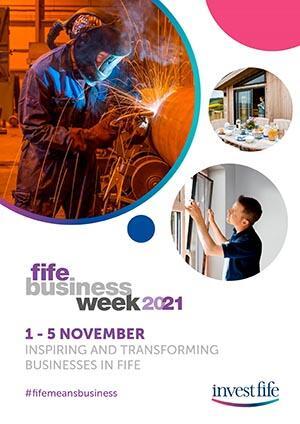Fife Business Week 2021