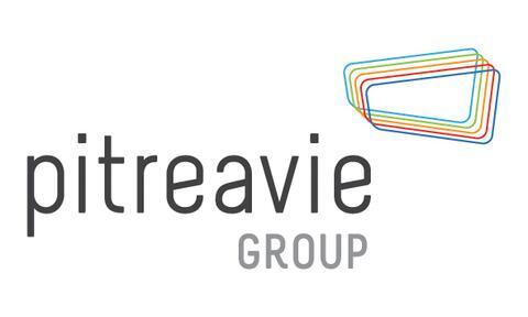 pitreavie logo