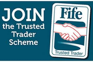 Fife Trusted Trader Scheme