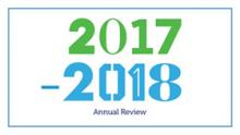 Business Gateway - Annual Review 2018
