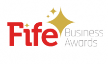 Fife Chamber Fife Business Awards Winners 2019