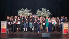 Fife Business Awards Shortlist 2020