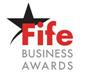 Fife Business Awards