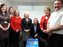 Fife-MSPs-visit-award-winning-innovate-business