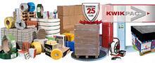 Kwikpac celebrate 25 years in business