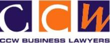 CCW Business Lawyers