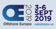 Business Gateway Fife Clients attend Offshore Europe 2019