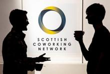 Networking Event Fife