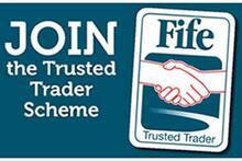 Fife Trusted Trader Scheme