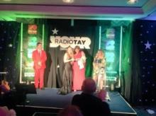 Stacey Galfskiy - Best Young Business Person of the Year