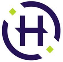 Haldane UK Logo