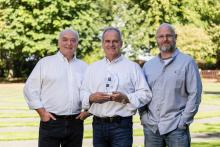 Scotcomms Technology Group (STG)